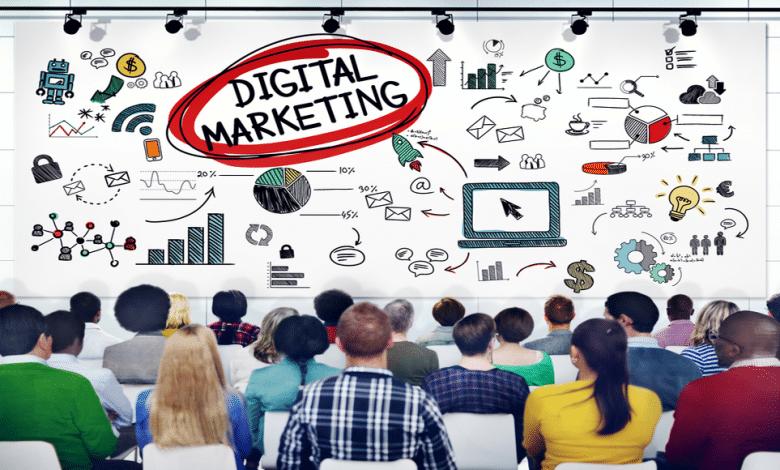 Dijital Pazarlama Hakkında Bilinmesi Gerekenler