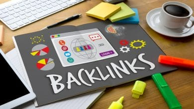 SEO ve Backlink