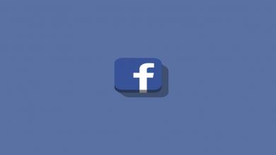 Facebook Sosyal Medya Reklamlcılığı