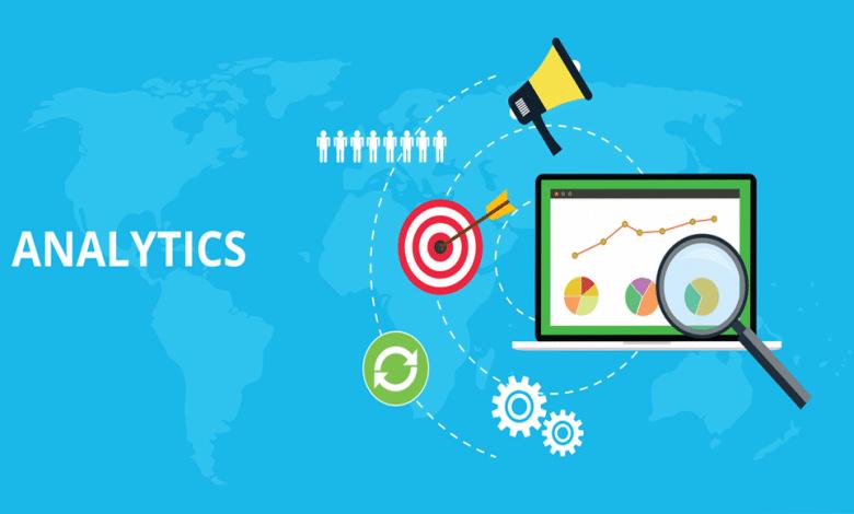 Google Analytics Rehberi