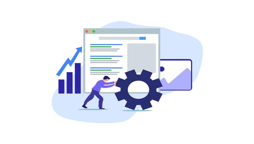 Google Analytics Kılavuz