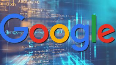 Google Sıralama Faktörleri Rehberi