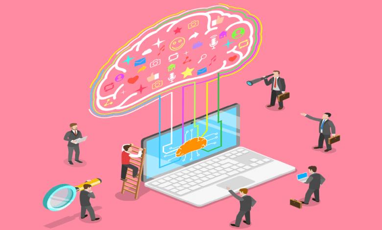 Nöro Pazarlama Nedir