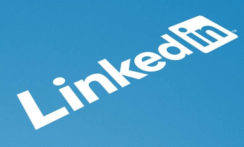 Linkedin Reklamcılığı