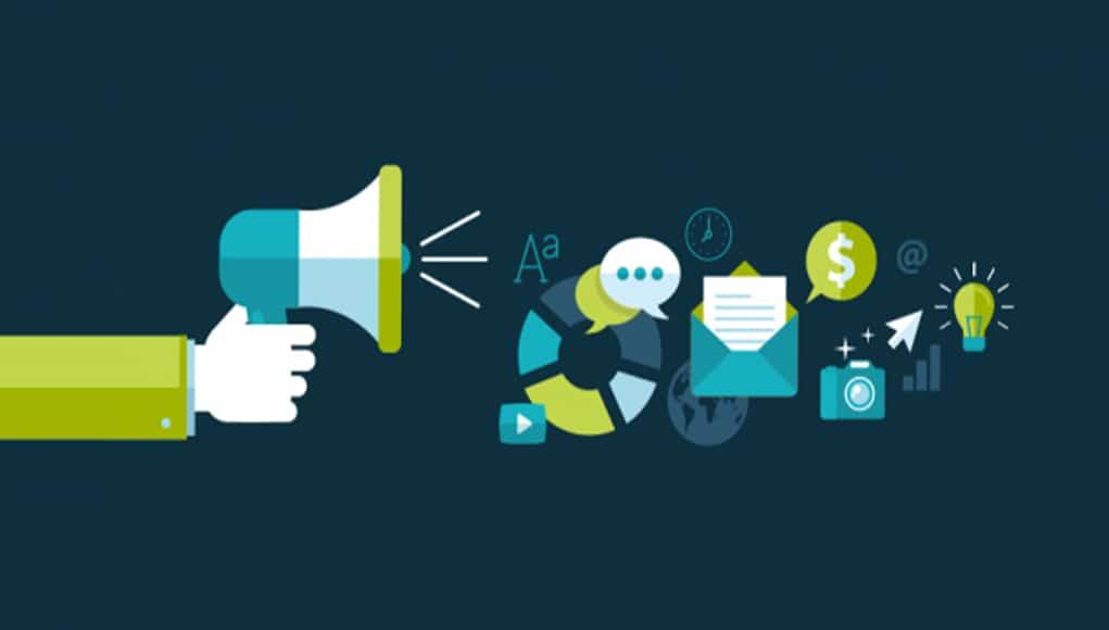 Sosyal Medya İçin İçerik Oluşturmak